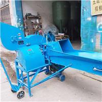 广东鹤山铡草机报价,开平哪有4.5吨型碎草机,江门切草机