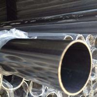 重庆不锈钢装饰管|重庆不锈钢装饰管批发|重庆不锈钢装饰管厂家