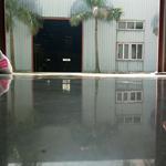 江门车间地面起砂-江门仓库地面起沙-江门工厂水泥地面起灰