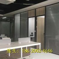 深圳哪里有做玻璃隔墙的厂家