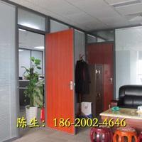 东莞办公室高间隔墙