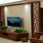 海南三亚铝窗花厂家直销古色古典的铝合金窗花-358元1方