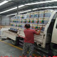 河南省挂车专用各色醇酸磁漆价格厂家