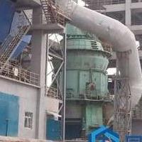 立磨机_同重型机械立磨机生产厂家
