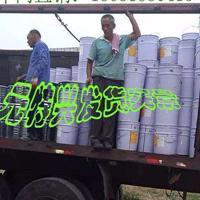 乙烯基玻璃鳞片胶泥防腐脱硫塔专用耐酸耐碱耐腐蚀