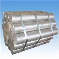 6061T6铝棒