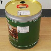 厂家批发工业油漆稀释剂