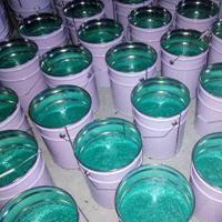 脱硫塔玻璃鳞片防腐金刚砂喷砂除锈工艺技术