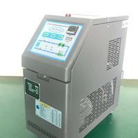 供应水冷式冷冻机、水冷冷水机1