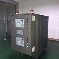 东莞阿童木模温机    油加热器  水加热器