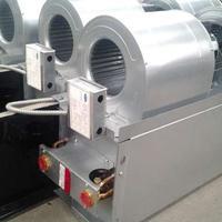北京风机盘管安装 风机盘管改造专业公司