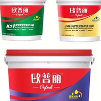 十大品牌K11柔韧型防水涂料防水厂家