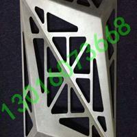 广东雕刻铝单板厂家,供应铝单板款式