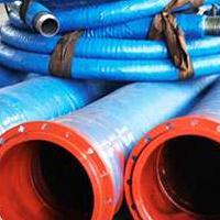 专业生产大口径钢丝骨架胶管 大口径吸排水胶管