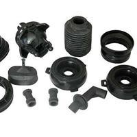 加工定制硅橡胶异形件 硅橡胶杂件 各种橡胶制品定做