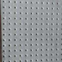GPES高性能保温板满足75节能