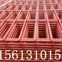 大同工地外墙焊接钢笆片&0.8*1.2米脚踏板钢筋网片厂家在线咨询