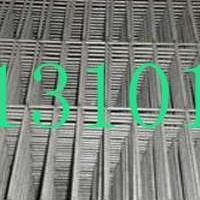 无锡钢筋焊接脚踏网&喷漆焊接钢笆片折扣价【促销价】