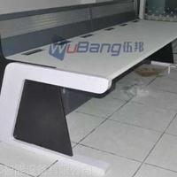 上海控制台批发商 监控调度台定制 调控桌席生产厂家