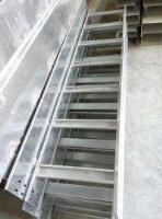 深圳梯级式线槽价格