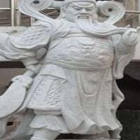 供甘肃水泥雕塑和兰州肖像雕塑特点