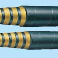 利通 高压钢丝缠绕胶管|钢丝缠绕胶管|大口径钢丝缠绕胶管厂家
