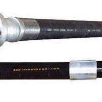 利通 高压输油管|海洋高压输油管|高压输油胶管厂家