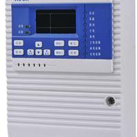 济南供应甲烷气体报警器 检测仪 探测器