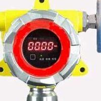 厂家供应RBT-6000-ZLG型一氧化碳气体报警器