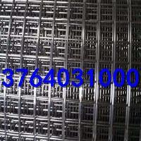 不锈钢电焊网厂价批发//标准不锈钢电焊网