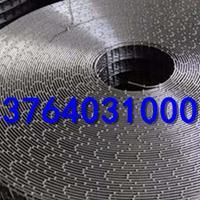 诚信厂家不锈钢电焊网//低价不锈钢电焊网