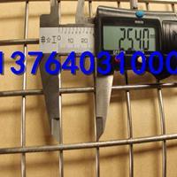 粗丝不锈钢电焊网/哪里不锈钢电焊网价格低