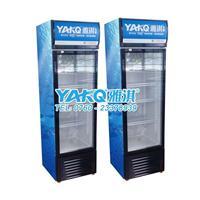 中山雅淇饮料冷藏柜,饮料冷柜厂家,便利店展示柜价格