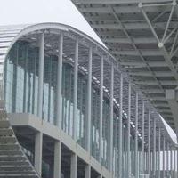 沈阳环氧富新底漆  钢结构防锈漆哪家便宜厂家直销