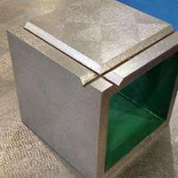 铸铁方箱报价   铸铁T型槽方箱厂家订做