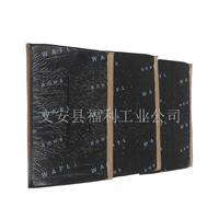 空调空气能消音防震胶铜管减震阻尼胶降噪阻尼块