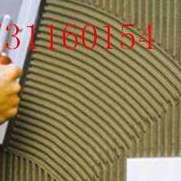 鹿泉瓷砖粘结剂瓷砖胶价格|特点|使用