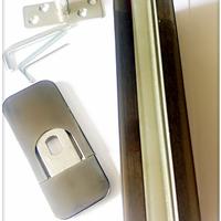 供应优质免挖坑地弹簧液压门夹地弹簧
