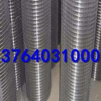 现货不锈钢焊接网/不锈钢焊接网厂家电话