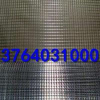 重型不锈钢焊接网//粗丝不锈钢焊接网