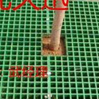 市政树穴网格篦子阳信市政树穴网格篦子型号及用途