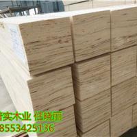 大量供应包装板材 免熏蒸木方