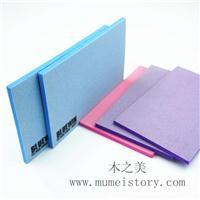 多色海绵砂纸|厂家价格|品质保证