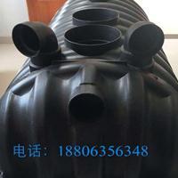 亳州聚乙烯三格化粪池,厂价直供旱改厕专用