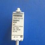 原装正品西门子3NA3830-6 熔断器 西门子熔断器价格 型号