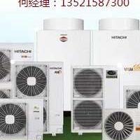 中韩亿达(北京)暖通机电设备有限公司