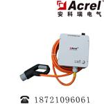 AEV-AC007DX