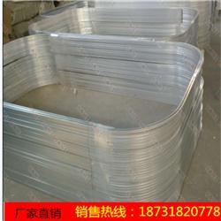 河北凯茂塑料制品有限公司