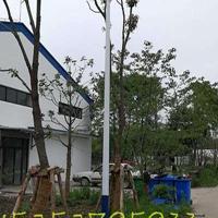重庆奉节县太阳能路灯多少钱一盏路灯厂家排名