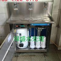 求购东莞不锈钢饮水机,净水器,直饮水机